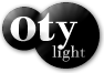 Otylight