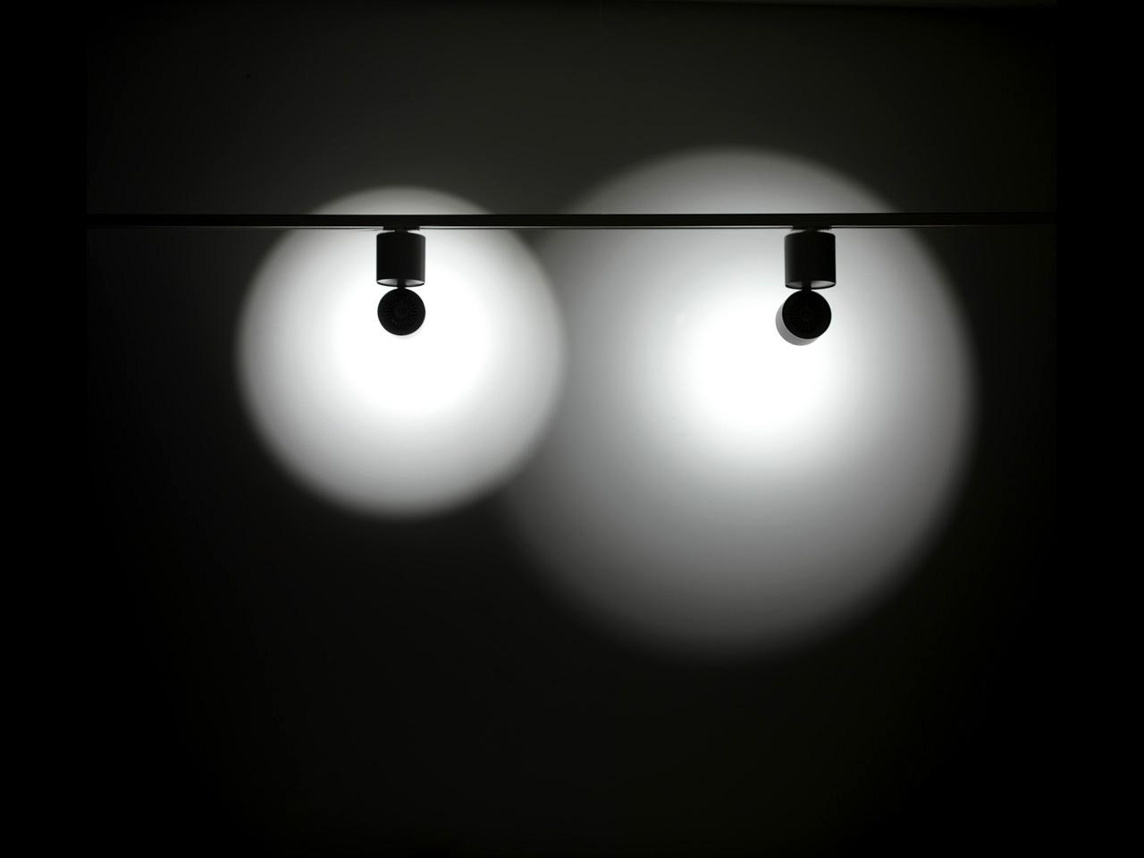 POP 16. Enlightening Oty & Otylight azcodes.com