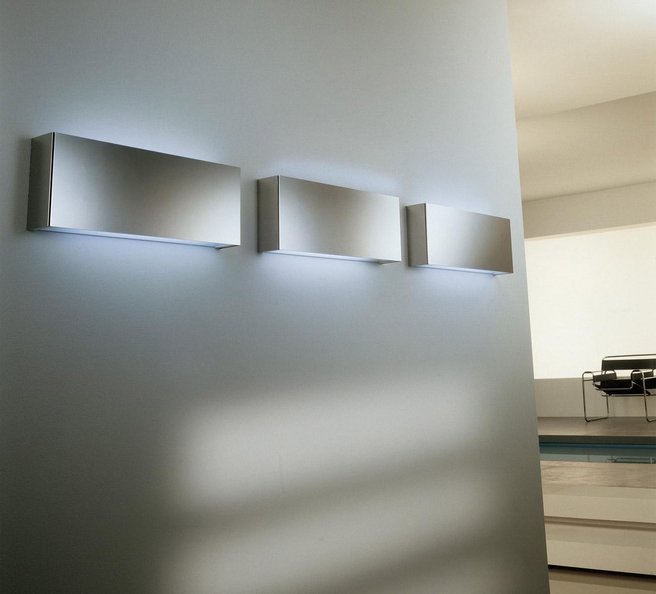 Forum Arredamento.it •Illuminazione soggiorno: 3 punti luce a parate