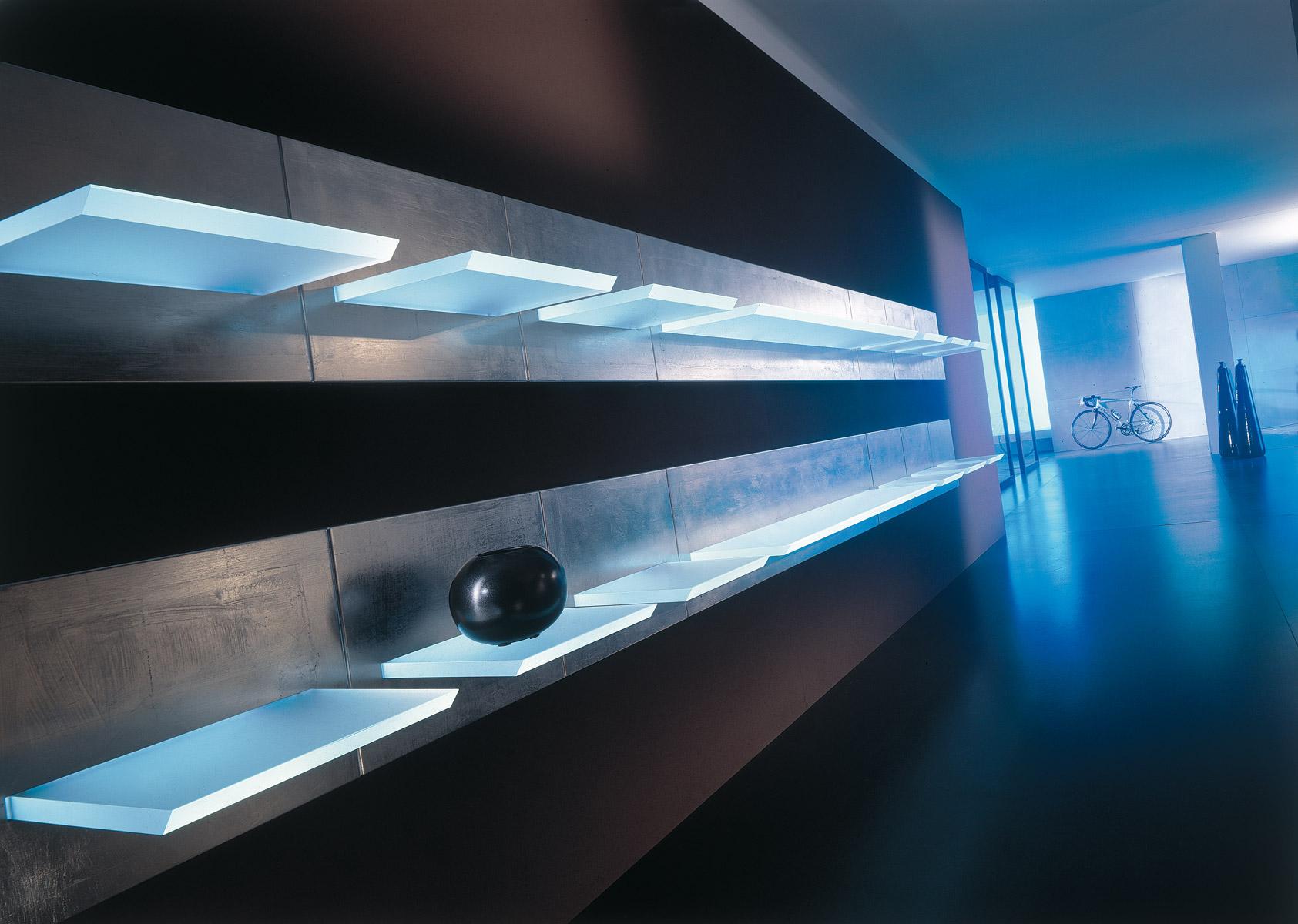 Forum arredamento.it u2022illuminazione cucina in mansarda